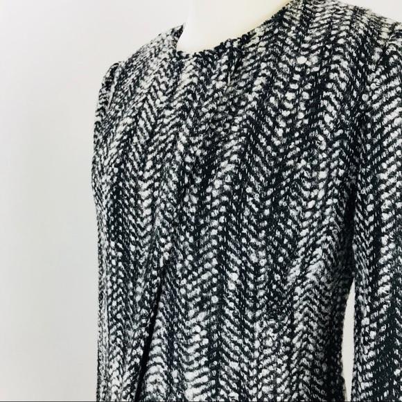 CAbi Jackets & Blazers - 🍂 Cabi herringbone fall jacket 🍂